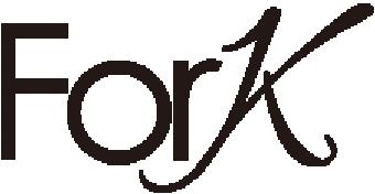 ForKロゴ
